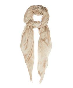 Dianora Salviati | Baharat 167 Cashmere And Silk-Blend Scarf