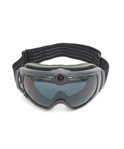 ZEAL OPTICS | Hd2 Camera Ski Goggles