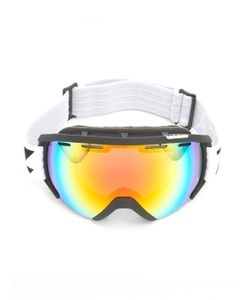 ZEAL OPTICS | Slate Polarised Ski Goggles