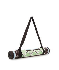 YOGI PEACE CLUB | Majestic Way Yoga Mat