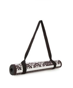 YOGI PEACE CLUB | Pineapple King Yoga Mat