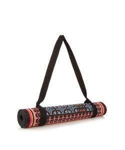 YOGI PEACE CLUB | Moroccan Yoga Mat