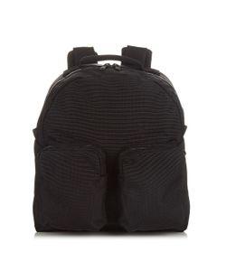 YEEZY SEASON 1   Soft Nylon Backpack