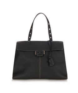 MYRIAM SCHAEFER | Baby Lord Tote