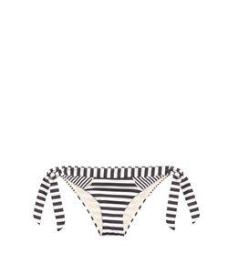 Paolita   Santa Maria Bikini Briefs