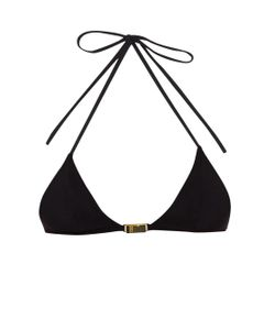 THAPELO PARIS | Danny Triangle Bikini Top