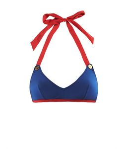 THAPELO PARIS | Kelly Bikini Top