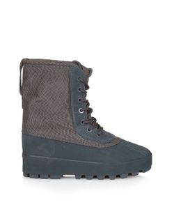 YEEZY SEASON 1   Yeezy 950 Boots