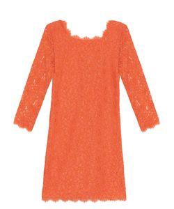 Diane Von Furstenberg | Zarita Dress