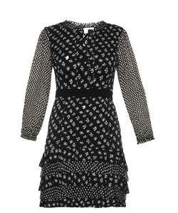 Diane Von Furstenberg | Fionna Dress