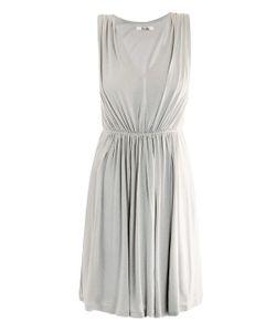 Freda | Abeline Jersey Dress
