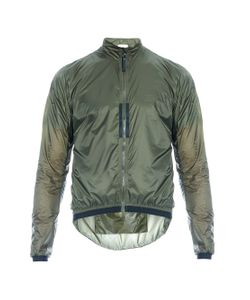 HUEZ | Starman Wind Jacket