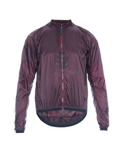HUEZ | Starman Performance Wind Jacket