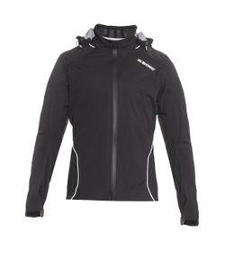X-BIONIC | Symframe Performance Jacket