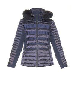 TONI SAILER | Josephine Technical Ski Jacket