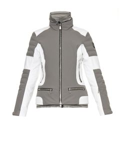 TONI SAILER | Phoebe Technical Ski Jacket