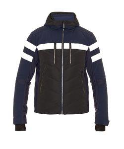 FUSALP   Albien Ski Jacket