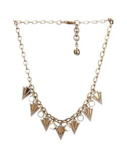 Lulu Frost | Istria Necklace