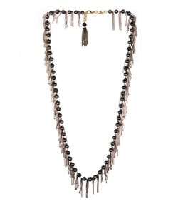 ROSANTICA BY MICHELA PANERO | California Onyx Necklace