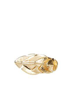 Aurelie Bidermann | Talitha Gold-Plated Ring