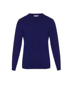 ESK | Dee Crew-Neck Cashmere Sweater