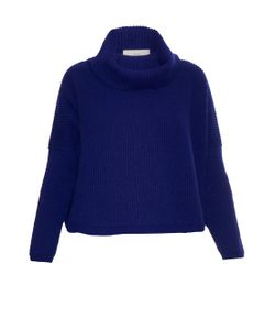 ESK | Ingrid Ribbed Cashmere-Knit Sweater
