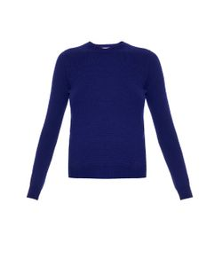 ESK | Issy Cashmere-Knit Sweater