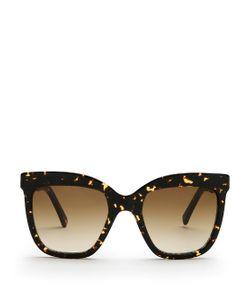 Zanzan | Le Cinq À Sept Sunglasses
