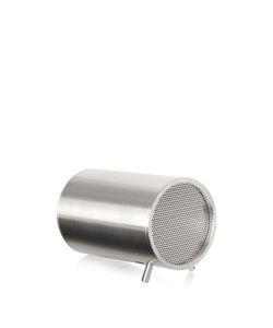 LEFF AMSTERDAM | Tube Steel Speaker
