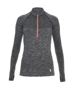 EVERY SECOND COUNTS | Make It Count Seamless Performance Top