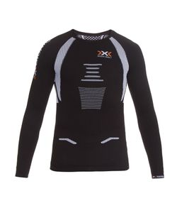 X-BIONIC | The Trick Performance Long-Sleeved Top