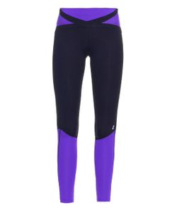 EVERY SECOND COUNTS | Believe Performance Leggings