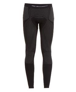 X-BIONIC | The Trick Performance Leggings