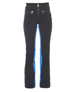 TONI SAILER | Anais Stretch Ski Trousers