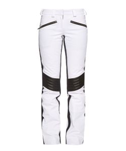 LACROIX | Distinction Padded-Knee Ski Trousers