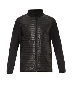LACROIX | Quilted Performance Jacket