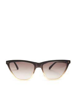 Prism   Cairo Dégradé Sunglasses