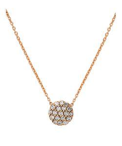 SELIM MOUZANNAR | Diamond Beirut Necklace