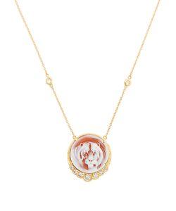JACQUIE AICHE | Diamond Necklace