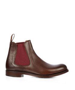 CHEANEY | Barnes Ii Chelsea Boots