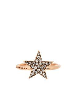 SELIM MOUZANNAR | Diamond Istanbul Ring