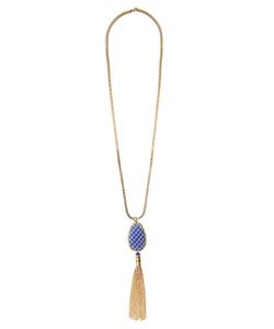 ROSANTICA BY MICHELA PANERO | Segreto Quartz Necklace