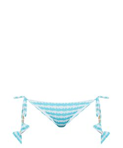 BIONDI | San Remo Tie-Side Bikini Briefs