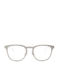 DIOR HOMME SUNGLASSES | Dior0214 D-Frame Glasses