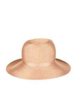 GIGI BURRIS MILLINERY | Constance Ripple Hat