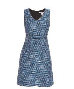 Diane Von Furstenberg | Leelou Long Dress