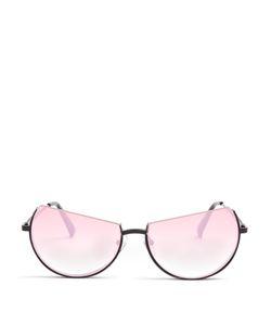 Le Specs | X Adam Selman The Family Sunglasses