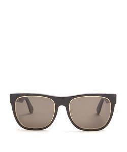 RETRO SUPER FUTURE | Classic Impero Sunglasses