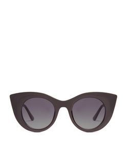Thierry Lasry | Hedony Cat-Eye Sunglasses