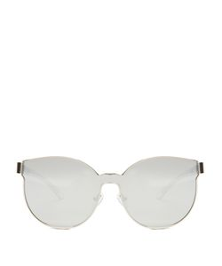 KAREN WALKER EYEWEAR | Star Sailor Sunglasses
